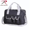 Rothco-Two-Tone-Specialist-Carry-All-Shoulder-Bag---Coyote-_85113B.jpg