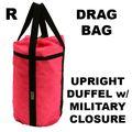 Solgear-Drag-Bag-NEW_51175C.jpg