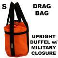 Solgear-Drag-Bag-NEW_51175E.jpg