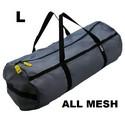 Solgear-Mesh-Duffel-Rig-Bag---L-Lime-Green-_42922A.jpg