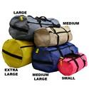 Solgear-Mesh-Duffel-Rig-Bag---L-Lime-Green-_42922B.jpg