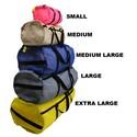 Solgear-Mesh-Duffel-Rig-Bag---L-Lime-Green-_42922C.jpg