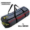 Solgear-Mesh-Duffel-Rig-Bag---L-Lime-Green-_42922E.jpg