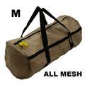 Solgear-Mesh-Duffel-Rig-Bag---M-Pink-_42912A.jpg