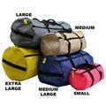 Solgear-Mesh-Duffel-Rig-Bag---M-Pink-_42912B.jpg