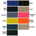 Solgear-Mesh-Duffel-Rig-Bag---M-Pink-_42912D.jpg