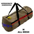 Solgear-Mesh-Duffel-Rig-Bag---M-Pink-_42912E.jpg