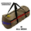 Solgear-Mesh-Duffel-Rig-Bag-NEW_51026E.jpg