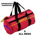 Solgear-Mesh-Duffel-Rig-Bag-NEW_71507B.jpg