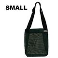 Solgear-Tote-Bag---S-Lime-Green_42899A.jpg