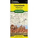 Trails-Illustrated-Maps---Canyonlands-National-Park-210_91931A.jpg