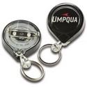UMPQUA-Retractor-Clip-On-Small-NEW_127151B.jpg