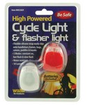 Wilcor-Cycle-Flashlight-2PC-Set-LED_32379A.jpg