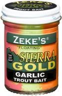 Zekes-Gold-Floating-Trout-Bait---RainbowGarlic_121305A.jpg