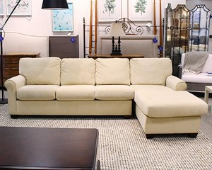 American-Leather-Sectionals_90266A.jpg