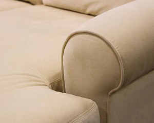 American-Leather-Sectionals_90266C.jpg