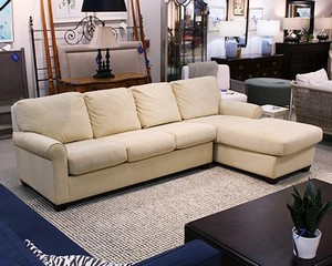 American-Leather-Sectionals_90266D.jpg
