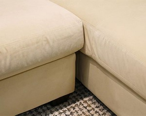 American-Leather-Sectionals_90266E.jpg