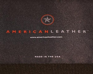 American-Leather-Sectionals_90266G.jpg