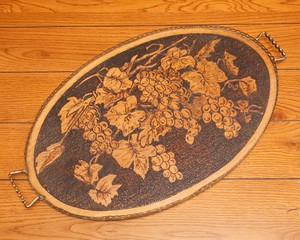 Antique-Carved-Burnt-Grape-Motif-Tray_90041A.jpg