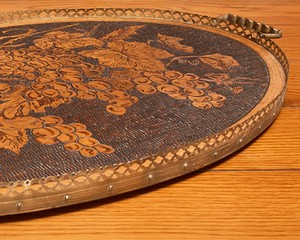 Antique-Carved-Burnt-Grape-Motif-Tray_90041B.jpg