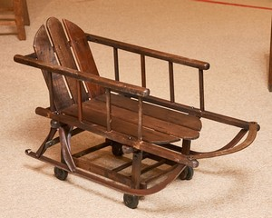 Antique-Childs-Wooden-Sled_90036A.jpg