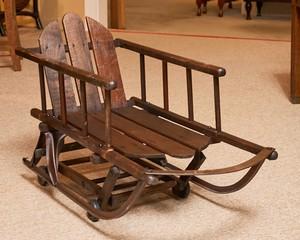 Antique-Childs-Wooden-Sled_90036B.jpg