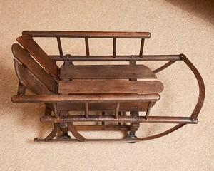 Antique-Childs-Wooden-Sled_90036D.jpg