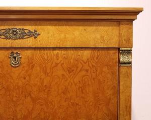 Baker-Collectors-Edition-Burl-Wood-Bar_88772G.jpg