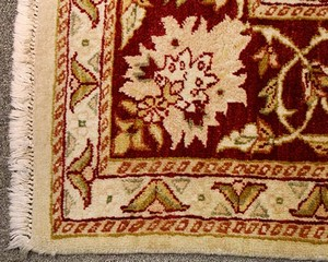 Beige--Rust-Wool-Rug-12-3-x-8-9_90183B.jpg