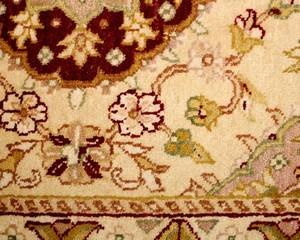 Beige--Rust-Wool-Rug-12-3-x-8-9_90183D.jpg