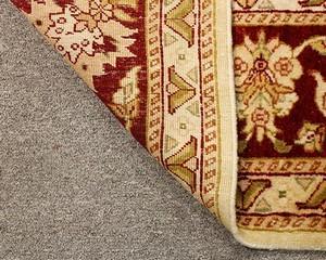 Beige--Rust-Wool-Rug-12-3-x-8-9_90183E.jpg