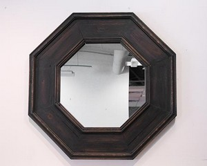 Black-Octagon-Mirror_90011A.jpg