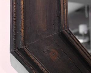 Black-Octagon-Mirror_90011B.jpg
