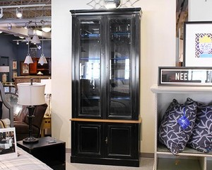 Black-with-Glass-Doors-Curio--Display-Cabinet_89991A.jpg