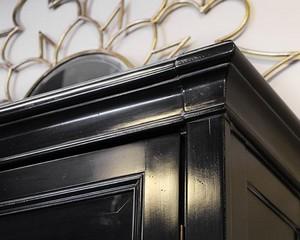 Black-with-Glass-Doors-Curio--Display-Cabinet_89991B.jpg