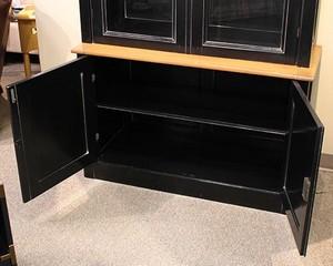 Black-with-Glass-Doors-Curio--Display-Cabinet_89991E.jpg