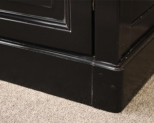 Black-with-Glass-Doors-Curio--Display-Cabinet_89991F.jpg