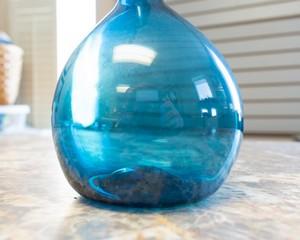 Blue-Glass-Vase_90119C.jpg