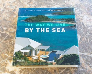 By-The-Sea-Coffee-Table-Book_90114A.jpg