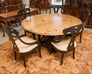 Cabot-House-Table--Chairs-Set_89358A.jpg
