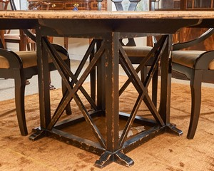 Cabot-House-Table--Chairs-Set_89358B.jpg