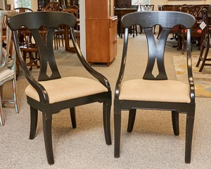Cabot-House-Table--Chairs-Set_89358D.jpg