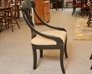 Cabot-House-Table--Chairs-Set_89358E.jpg