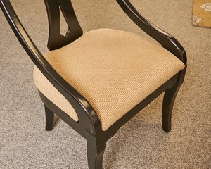 Cabot-House-Table--Chairs-Set_89358G.jpg