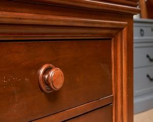 Cherry-Louis-Phillipe-Style-Nightstand_90043C.jpg