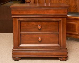 Cherry-Louis-Phillipe-Style-Nightstand_90043E.jpg