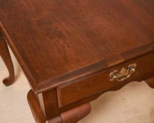 Cherry-With-Cabriole-Legs-Side-Tables_90040B.jpg