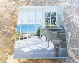 Coastal-Style-Coffee-Table-Book_90113A.jpg