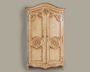 French-Heritage-Armoire_89829A.jpg